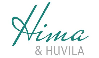 Hima&Huvila | Lite Bättre Kiinteistönvälittäjä