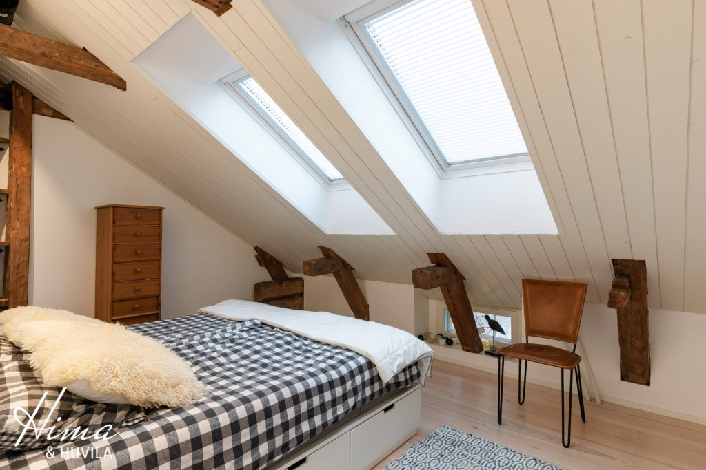 Hanko Airbnb